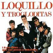 A Por Ellos... Que Son Pocos Y Cobardes (Live) Songs