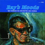 Ray's Moods Songs