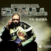 Ya-Baba Songs