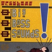 Big Boss Sounds Songs