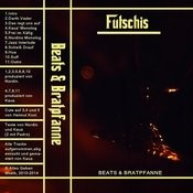 Beats & Bratpfanne Songs