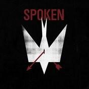Spoken Songs