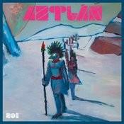 Aztlán Songs