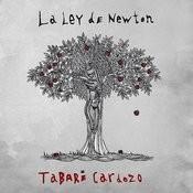 La Ley De Newton Songs