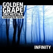 Infinity Songs