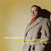 Further Explorations By The Horace Silver Quintet (Rudy Van Gelder Edition) (Remastered) Songs