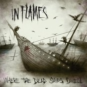 Where the Dead Ships Dwell Songs