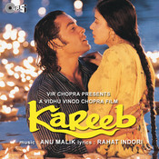 Kareeb Songs
