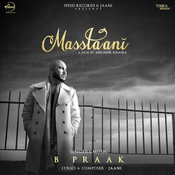 Masstaani Songs