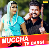 Muccha Te Dargi Songs