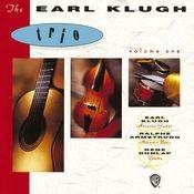 The Earl Klugh Trio Volume One Songs