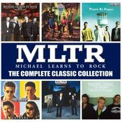 The Complete Classic Collection Songs
