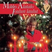 Joulun laulut Songs