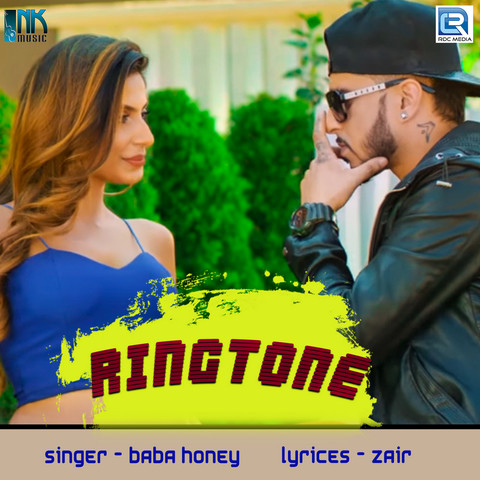 rajiv name ringtone with song