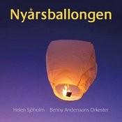 Nyårsballongen Songs