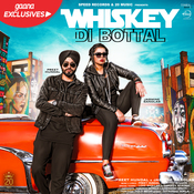 Whiskey Di Bottal Songs