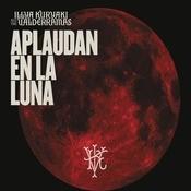 Aplaudan en la Luna (En Vivo) Songs