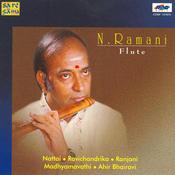 N Ramani Songs