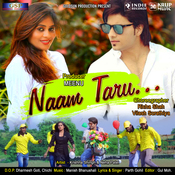 Naam Taru Manish Bhanushali Full Mp3 Song