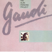 Gaudi (Expanded Edition) Songs