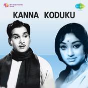 Kanna Kodudu Songs