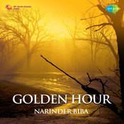 Golden Hour - Narinder Biba Songs