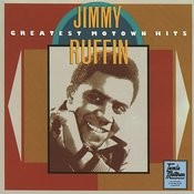 Greatest Motown Hits - Jimmy Ruffin Songs