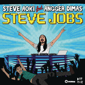 Steve Jobs Songs