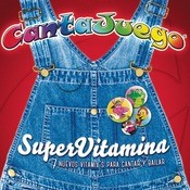 SuperVitamina Songs