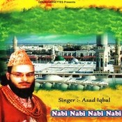 Nabi Nabi Nabi Songs