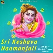 Sri Keshava Naamanjali Songs