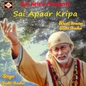 Hum Par Kripa Apaar Song