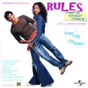 Rules Pyar Ka Super Hit Formula Songs
