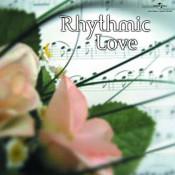 Rhythmic Love Songs