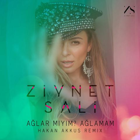 Aglar Miyim Aglamam Hakan Akkus Remix Song Download Aglar Miyim Aglamam Hakan Akkus Remix Mp3 Turkish Song Online Free On Gaana Com