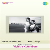 Vichitrakudumbham Songs