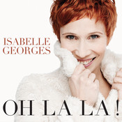 Oh la la ! Songs