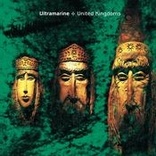 United Kingdoms (Expanded Edition) Songs