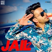 Jail 2 Song