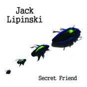Secret Friend Songs