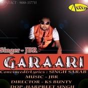 Garaari Songs