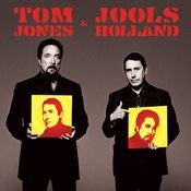 Tom Jones & Jools Holland Songs