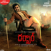 Darbar (Telugu) Songs
