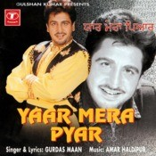 Yaar Mera Pyar Songs