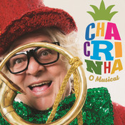 Chacrinha - O Musical Songs