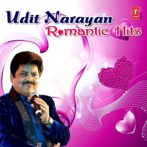 Udit narayan songs collection free download mp3.