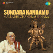 Sundara Kadamu - Malladhi Chandrasekhara Songs