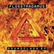Soundclash Songs