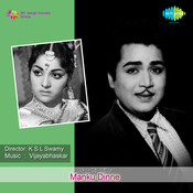 Manku Dinne Songs