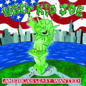 Americas Least Wanted Songs